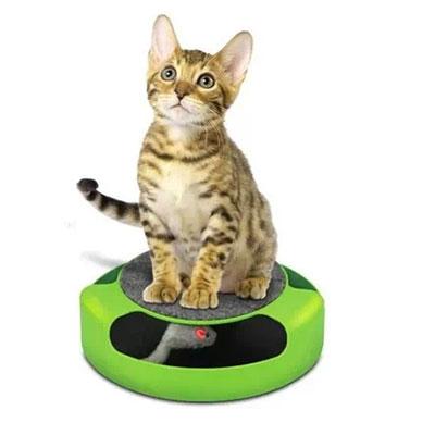 игрушка кошек