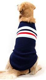 свитер собак