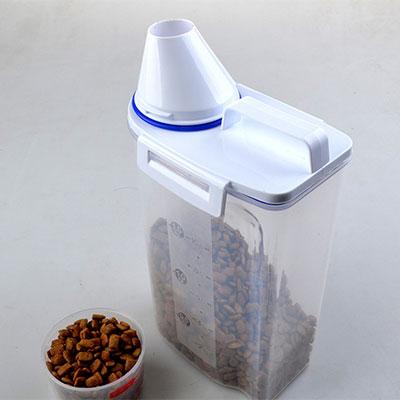 контейнер для корма