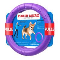 пуллер микро