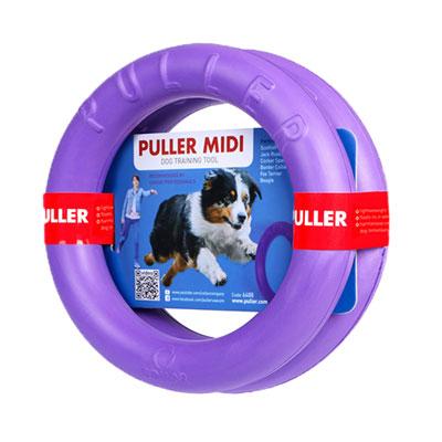 Пуллер
