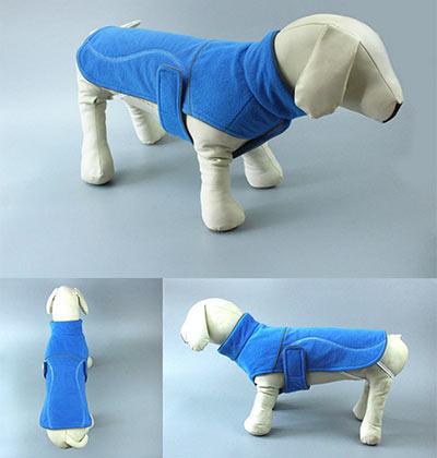 курточка для собак
