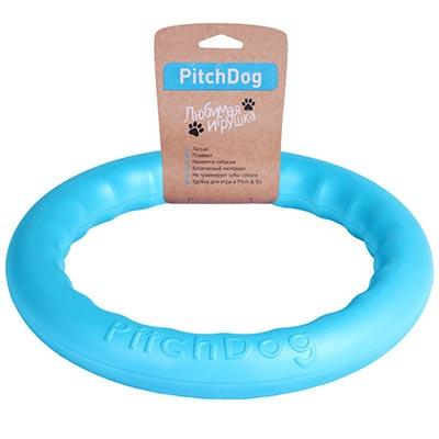 pitchdog