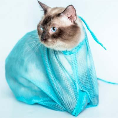сетка для кошек