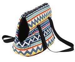 сумка переноска для собак