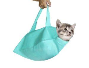 сумка переноска для кошек